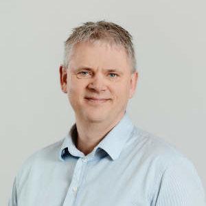 Lars Søgaard