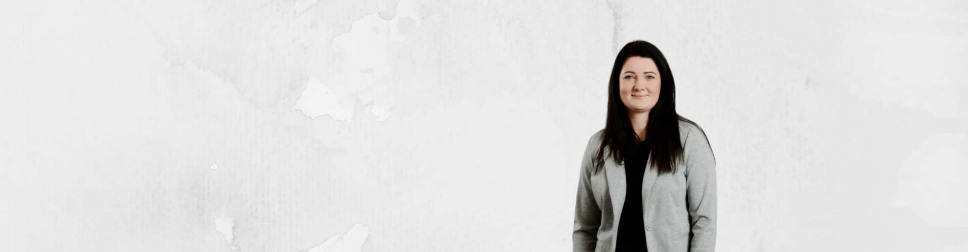 Janni Kjaergaard Floor - revisorassistent