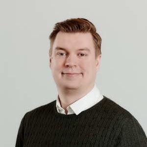 Jesper Paulsen