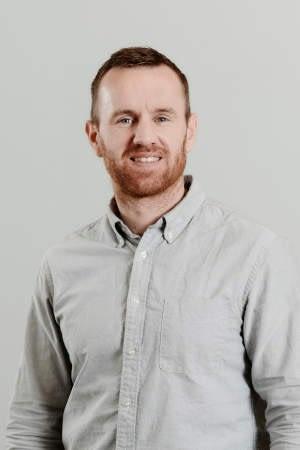 Martin Kristensen - Stepto revisor