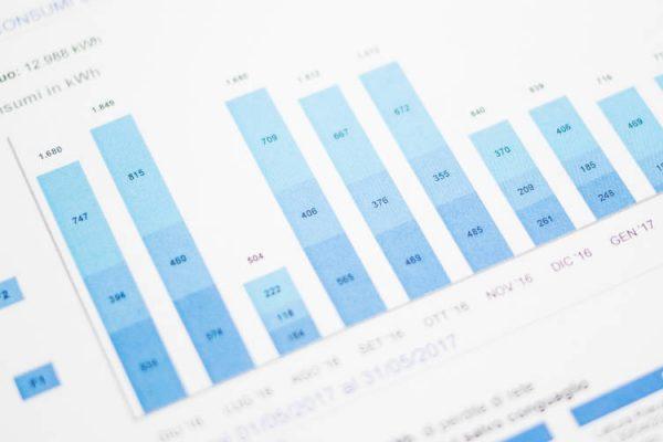 Årsrapport og skatteregnskab