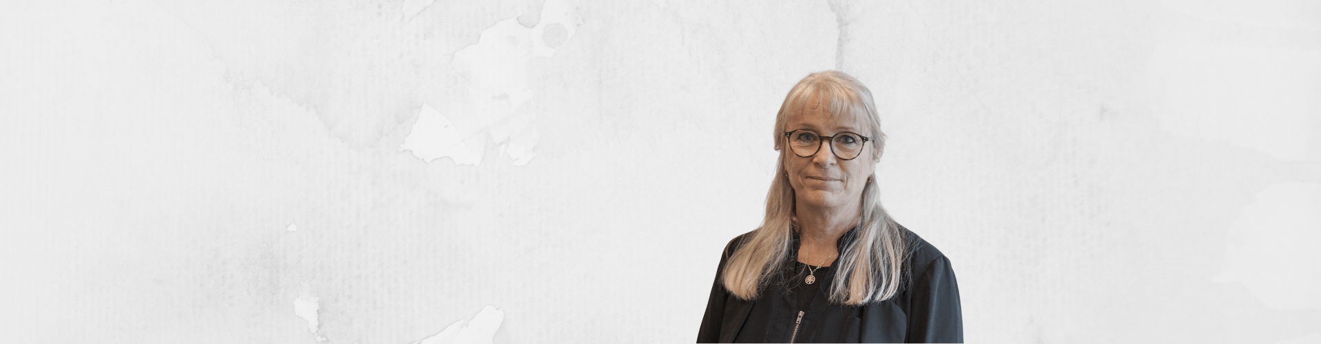 Lis Nørgaard